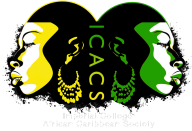 Imperial College African Caribbean Society